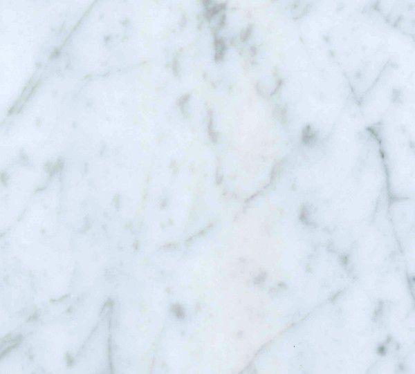 bianca-carrara