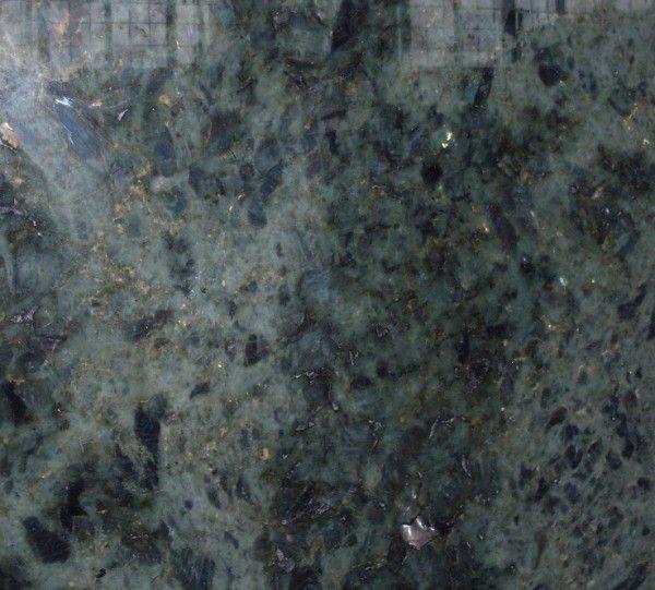 labradorite-multicolor