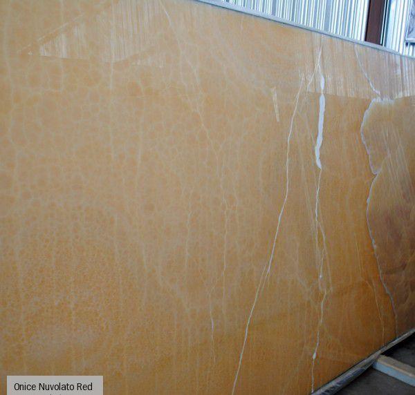 Столешница из камня – цена за метр
