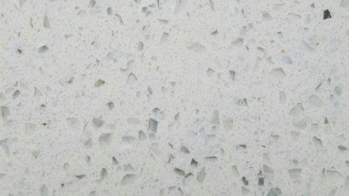 Shallow ice